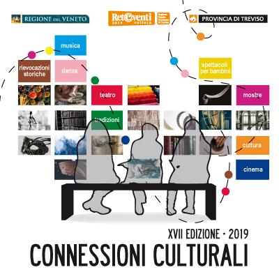 Calendario Manifestazioni Veneto.Reteventi Cultura Della Provincia Di Treviso Reteventi